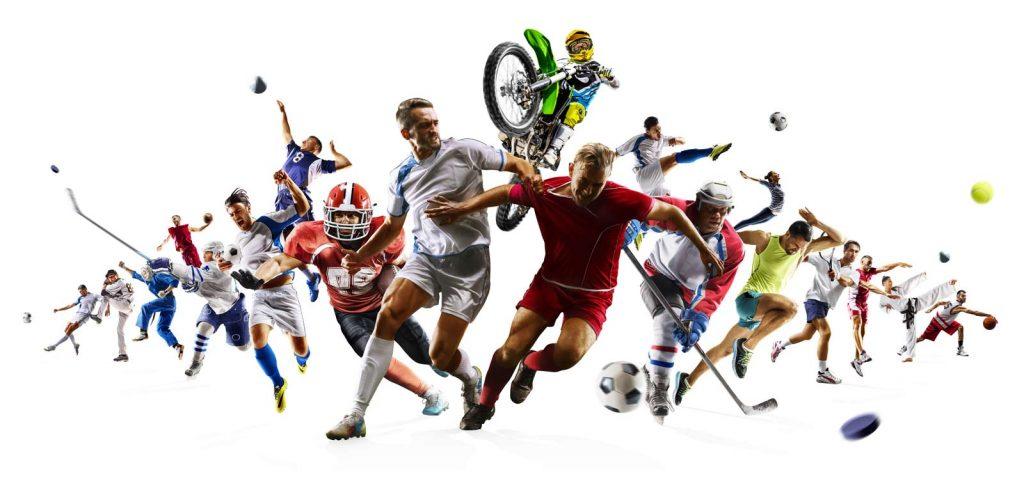 Sportivnyj Inventar I Sportivnoe Oborudovanie Prodazha Sport Tovarov V Belarusi